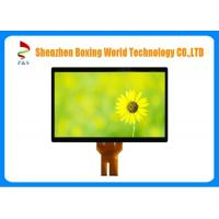 Buy cheap 21.5-inch High Sensitivity Touch Panel Capacitive, with Multiple Touchpoints, from wholesalers