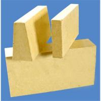 Quality Silica brick for cokeoven for sale