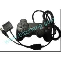 China PS2/USB 2in1 controller on sale