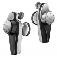 Quality stereo wireless earphone clip mp3 bluetooth headset for sale
