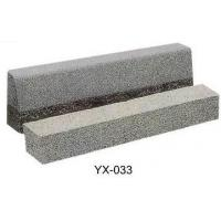 Quality Natural Paving Stone, Paving Slabs, Kerbstone (YX-033) for sale