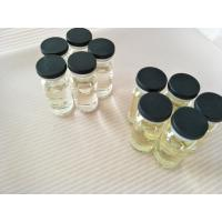 Quality Bodybuilding Nandrolone Steroid , Injectable Nandrolone Undecylate Oil / Powder for sale