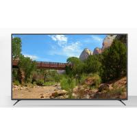 "160W UHD 4K DLED TV 3840x2160 Big Size Narrow Frame 65 "" VESA  Standard"