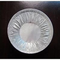 Quality Aluminum foil container for sale