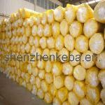Quality Keba Glass Wool Roll (KEBA-GW-002) for sale