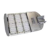 Quality 9900lm LED Outside Street Lights IP65 Waterproof Garden Lighting Lamp for sale