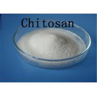 Buy cheap Anti Bacterial Chitosan Powder 9012 76 4 Flonacn Chico Kytexh Bio Pesticides from wholesalers