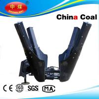 Quality Shandong Coal Good quality skid steer loader accessories: tree spade for sale
