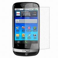 Quality Protector Film, Anti-glare, Anti-fingerprint, Matte Screen Protector, Ideal for Huawei for sale