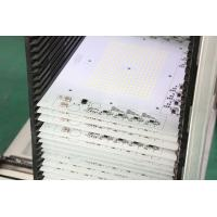 Quality Complete Assembly Drawings Printed Circuit Board Assembly Flex PCB Designs Of All Sorts for sale