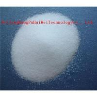 Quality Crystallization sodium carbonate for sale