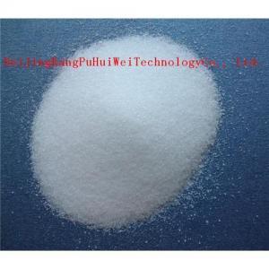 Quality Sodium acetate for sale