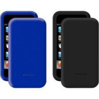 Buy cheap 2012 hot selling cases for ipod touch 4 from wholesalers