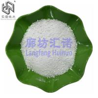 China factory price calcium chloride dihydrate pharmaceutical grade bp usp on sale