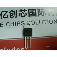 Quality 200Voltage 18A IRF640N Power Mosfet  Transistor With TO-220AB Package for sale