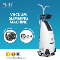 Quality High quality Ultrasonic body slimming beauty salon equipment for sale for sale