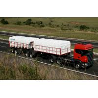 Buy cheap PVC Tarpaulin truck cover sheet from wholesalers