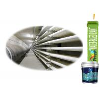 Buy cheap Offshore Metal Structure Quick Drying Metal Primer Wearing Resistant Two from wholesalers