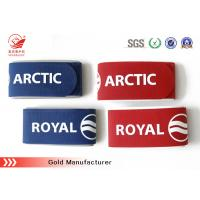 Buy Waterproof Ski Band For Alpine And Cross Country Sports at wholesale prices