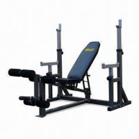 Olympic Weight Benches Quality Olympic Weight Benches For Sale