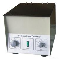Quality Low Speed Centrifuge for sale