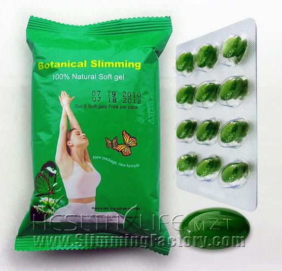 Buy slimming pills