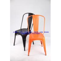Napoleon side chair quality napoleon side chair for sale