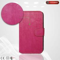 China Customized Protective Cell Phone Covers , Eco - Friendly phone cases on sale