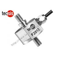 stainless steel rod end load cell with weighing indicator