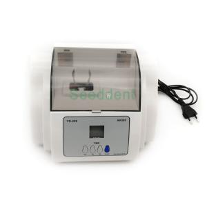 Quality Amalgamator SE-AM008 for sale
