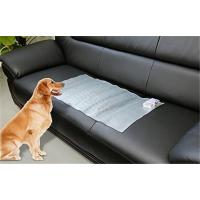 China Indoor FLEXIBLE MAT dog training aids convenient storage dog cat training mat on sale