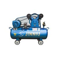 China micro high pressure air compressor for Spray machinery Wholesale Supplier.Innovative, Species Diversity, Factory Direct, on sale
