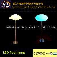Quality Indoor LED Decoration Floor Lamp for Home Decoration for sale