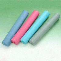 Quality Yoga Mat with Non-Slip Sticky Surface for sale
