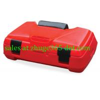China Durable Red ATV Rear Box for CFMotor LINHAI Honda on sale