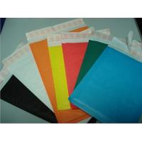 China Colorful Kraft Bubble Envelope,customized available on sale