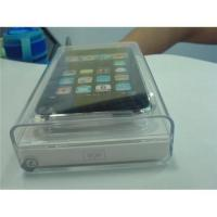 Quality Apple IPOD TOUCH for sale