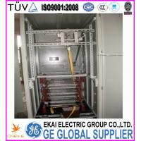 Quality 10KV low resistance earthing transformer complete set cabinet for sale