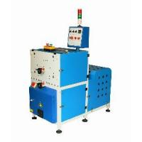 Quality Paper Book Creasing Machine for sale