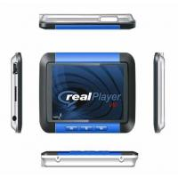 China 3.0 Inch Screen MP5 Player on sale