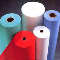 Quality Good quality dust bags for sale