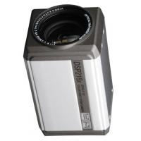 China Ture-WDR 700 TVL Digital Zoom CCTV Camera EFFIO-P with Noise Reduction Function 216 Zoom Ratio on sale