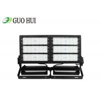 Quality 5050 SMD LED Flood Lights High Efficiency Output 150 LM / W Easy Installation for sale