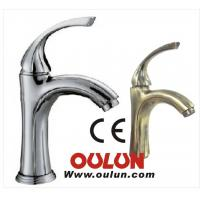 Bathtub Water Faucet : Quality water faucet, water tap, bathroom taps for sale