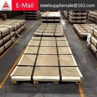Buy carbon steel fabrication work at wholesale prices