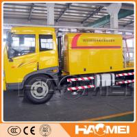 High Quality small concrete pump pipe new