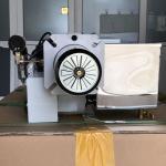 Quality Automatic Siphon Nozzle Oil Burner for sale