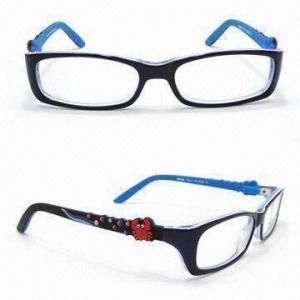 ffa8ec75bb7 lightweight eyeglass frames lightweight eyeglass frames