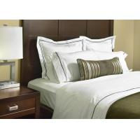 Quality American Style Hotel Modern Furniture Walnut Color Traditional Design for sale