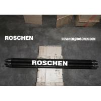 "Buy cheap Non Coring Drilling Rods 20 Feet Od 2 7/8"" With 2 3/8"" Mayhew Jr Thread Id 1 1/4 from wholesalers"
